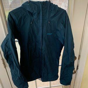 Men's Small Patagonia Torrentshell Jacket